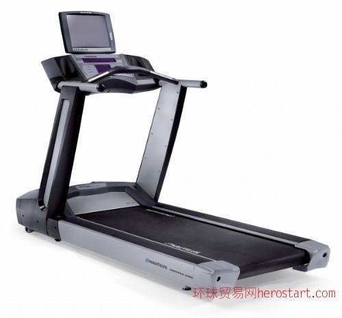 诺德士跑步机,四川诺德士授权销售公司