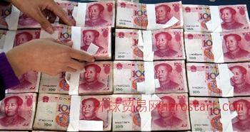 南京周边个人无抵押小额急用钱凭身份证得款