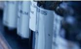 英国Ludger公司列表,Ludger代理商信息