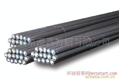 双相钢S31803/2205/F51/00Cr22Ni5Mo3N不锈钢棒材/不锈钢圆钢