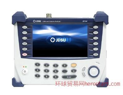 JD724C天馈线测试仪