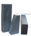 鱼雷罐用不烧铝碳化硅碳砖