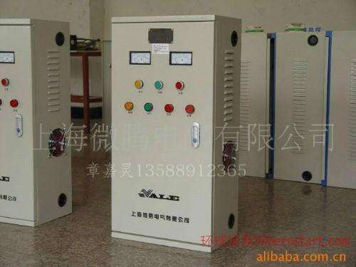 30千瓦软启动柜,低压软起动柜工作原理