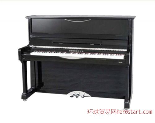 扬州钢琴购买厂家 钢琴制造公司 尚高钢琴销售