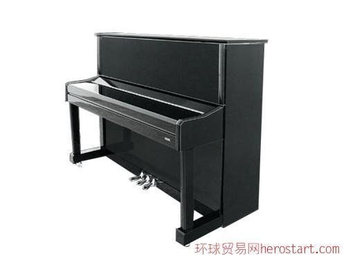 尚高钢琴销售 尚高立式钢琴  尚高三角钢琴