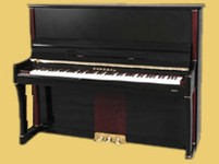 尚高钢琴销售 尚高三角钢琴 扬州钢琴购买厂家