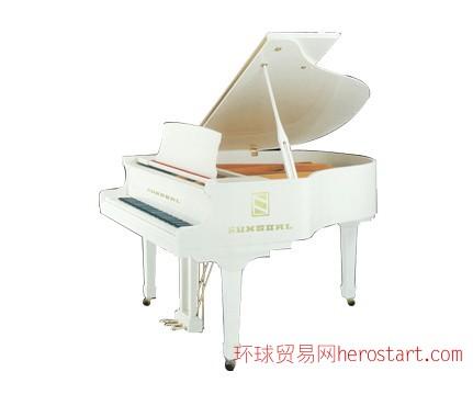 钢琴制造 扬州钢琴购买厂家 钢琴制造公司