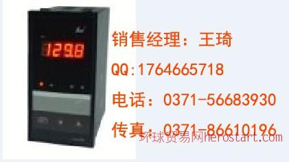 SWP-TC-C803,计数器,计时器