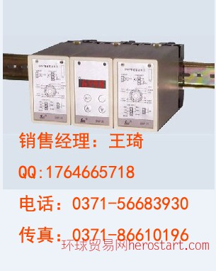 SWP201DL,配电器,昌晖,仪表