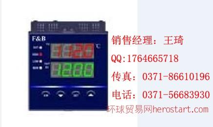代理XMAF5000,调节器,百特工控,数显表