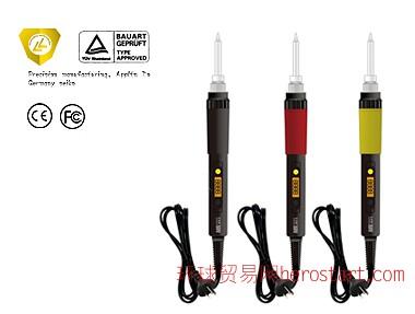 创新高CXG DS60T控温电烙铁