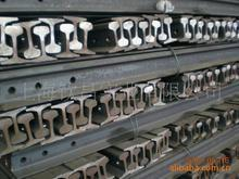 澳得金屬低價供應DIN536德國進口A45鋼軌