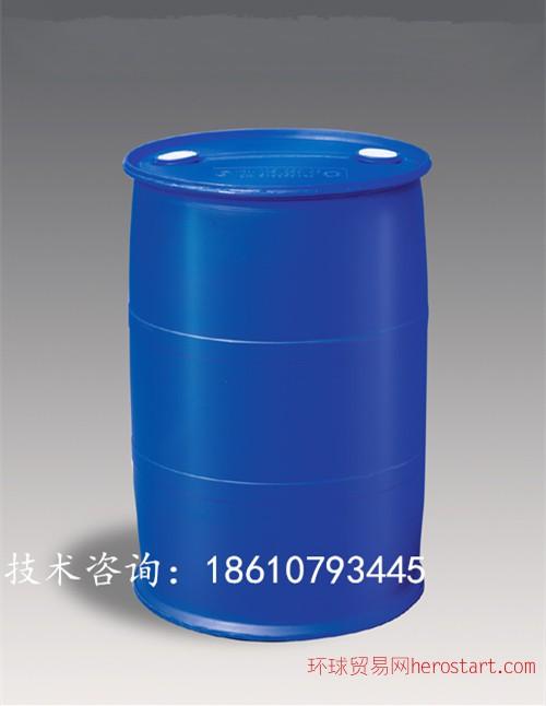 工业涤纶级乙二醇甘醇中央空调管道打压试压液