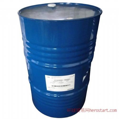 科莱恩助剂LO070涂料和色浆用润湿剂