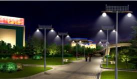 复古庭院灯 欧式庭院灯 太阳能庭院灯 庭院灯厂家