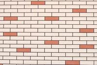 华荣彩色饰面砂浆高效外墙饰面材料