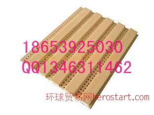 安徽生态木厂家,安徽生态木吸音板
