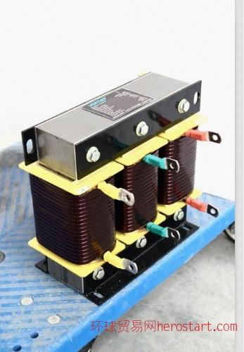 低压电抗器VMA4590S6
