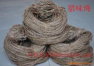 臘味繩 臘味繩 織帶 優等品