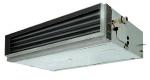 东芝中央空调标准暗藏天花风管式室内多联机