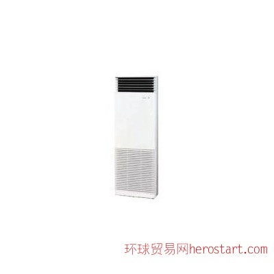 东芝空调柜式家用中央空调室内机