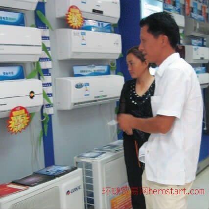 东芝中央空调销售告诉你中央空调不制冷的解决方法