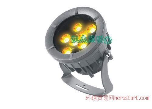 广州专业生产照明灯具厂家 多种款式总有一款适合您