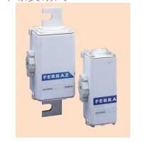 法雷ferraz光伏逆变器专用隔离开关