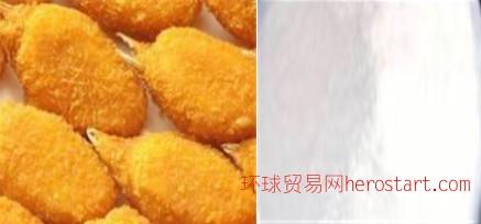 油炸食品保鲜保质保味抗氧化剂