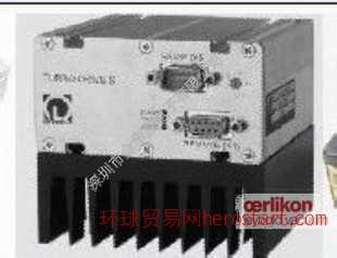 深圳维修德国莱宝分子泵驱动器 控制器 分子泵电源LEYBOLD TDS