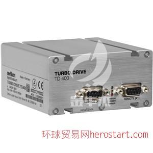 深圳维修莱宝LEYBOLD TD400分子泵控制器|驱动器|分子泵电源维修