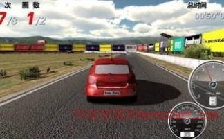 酒驾仿真模拟驾驶设备 安全体验系统