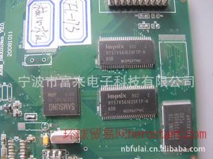 SMT贴片加工,DIP/PCB插件加工,代工代料及来料加工