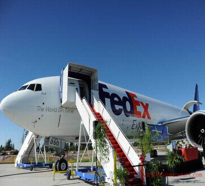 黄岛国际快递黄岛国际快递服务门对门航空快件