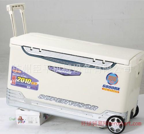 医药冷藏箱,血液冷藏箱,防疫冷藏箱65L