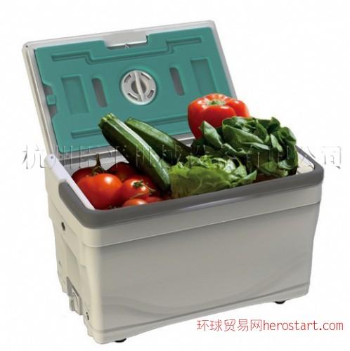 医药冷藏箱|防疫冷藏箱|血液冷藏箱30L