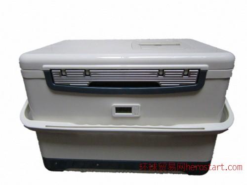 臣平CP023药品冷藏箱|医用冷链箱
