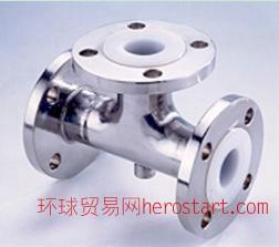 防腐蚀压力管道元件许可证代理
