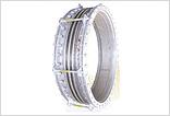 金属软管制造许可证