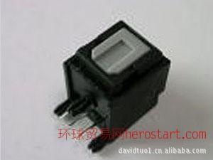 光纤端子DLT1170光纤收发器,电子元件,光纤头