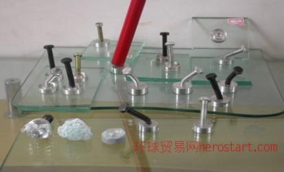 金属粘玻璃UV胶,玻璃UV胶,UV胶