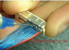 电子排线UV胶,排线固定UV胶,UV胶