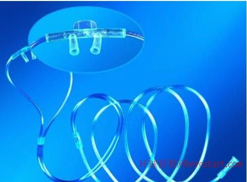 塑料粘金属UV胶,塑料UV胶,UV胶