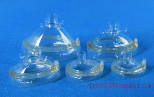 呼吸面罩UV胶,面罩UV胶,医用UV胶