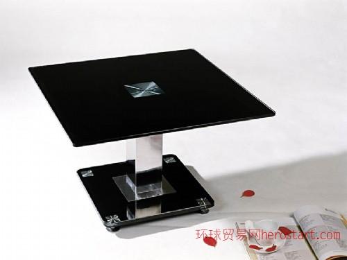 玻璃粘石材UV胶,石材UV胶,UV胶