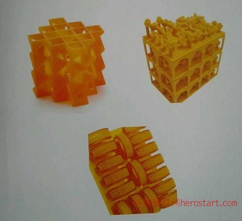 面向成型打印UV胶,面向成型UV胶,成型UV胶