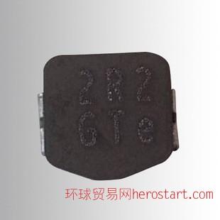 MPLCG功率电感器 校正