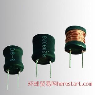 安全可靠高品质电源功率电感器 价格优惠SBC功率电感器
