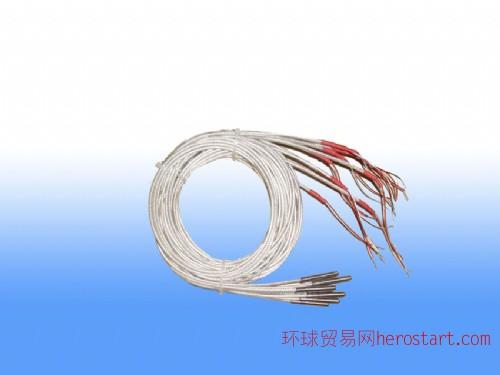 天霖电子SL-03土壤温度变送器
