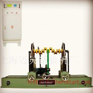 新平衡机021-57412390 万向节平衡机 迈灵平衡机 风机叶轮平衡机